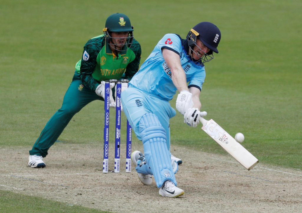 England australia cricket betting india naija online betting site
