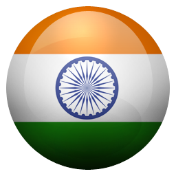 india betting logo
